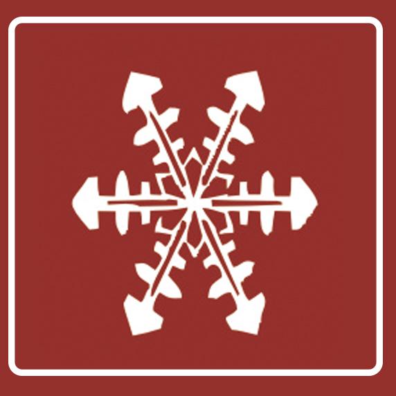 冬季浏览区