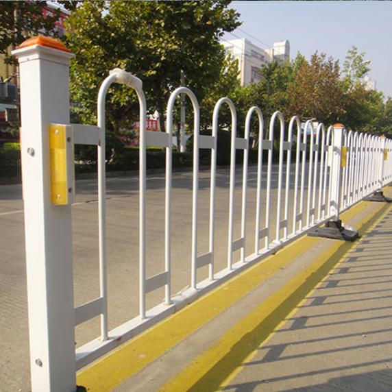 郑州道路护栏